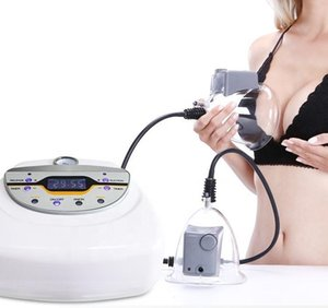 Hip lift Hot Sale Vacuum Therapy Machine Buttock Lifting Butt Enhancer Breast Enlargement Vacuum Butt Lifting Machine  Vacuum Pum