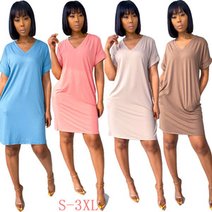 Dia dos Namorados Mulheres Mulheres Pajama Nightwear Playsuit Botão de Exercício Skinny Impressão Hot Jumpsuits V-pescoço curto Onesies Romping DHL