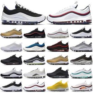 Max 97 2021 Top Calidad Sean Sw Hybrid Hombre Rainbow Wick Cage Hombres y Mujeres Zapatos Para Mujer Moda Venta al Por Menores Ourdoor Zapatillas