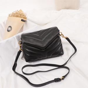 Newset Classic mini 20CM Shape Flap Chain Shoulder Bags Handbag Women Clutch Messenger Bag Crossbody Purse Shopping Tote 467072 26599