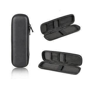 Fashion Silicone Cosmetic Bag Women Portable Travel Wash Makeup Brush Case Mini Beauty Organizer Toiletry Zipper Make Up Kit Box