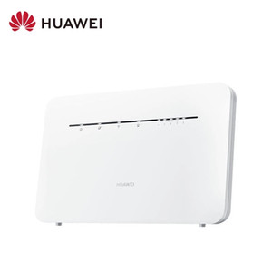 Unlocked Huawei B316 B316-855 4G Router 2 Pro With SIM Card Slot Support 4G B1 B3 B5 B8 B34 B38 B39 B40 B41