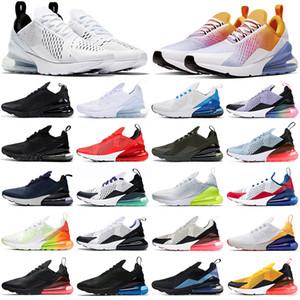 max 270 react eng 270 react eng hombre zapatillas deportivas 270s zapatillas deportivas para mujer al aire libre oliva zapatillas deportivas para mujer para hombrera hombre
