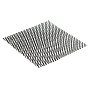 Tools & Accessories Barbecue Grill Mesh Mat Nonstick BBQ Net Cook Grate Cover 30*40cm