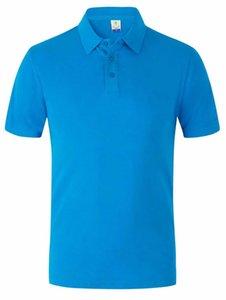 2021 2022 Простые настройки Футбол Джерси 22 22 Обучение Футбольная рубашка Спортивная одежда AAA739