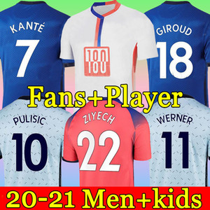 20 21 soccer jersey 2020 2021 football shirts kids kit sets with socks