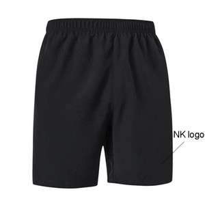Summer 2021 new bodybuilding sports male loose outdoor basketball running training quick-drying pants fitness muscle shorts