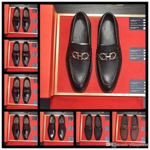 IDUZI ITALY Handmade Обувь красные дна Оксфорды мужские Бизнес Бизнес Плоские Мокасины Обувь Роллербол Spiked Плоская Обнаженная Черная замша с Spikes