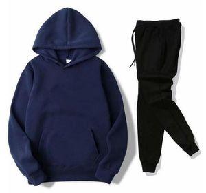 man designers clothes 2020 Designer Tracksuit Men Womens hoodies+pants Mens Sweatshirt Pullover Casual Tennis Sport Tracksuits Sweat Suits
