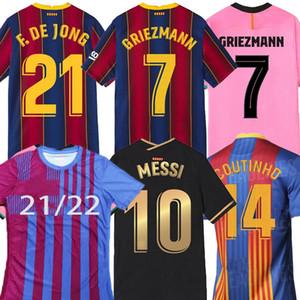 20 21 Marsiglia Uomini tuta allenamento di calcio Real madrid tuta allenamento di calcio 2020 2021 Survêtement de foot CHANDAL fare jogging