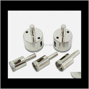 Diamond Hole Saw Drill Bit Tool Marble Glass Diamond Core Drill Bit Ceramic Tile Bead Knife Glass Dilato jllkEJ sport777