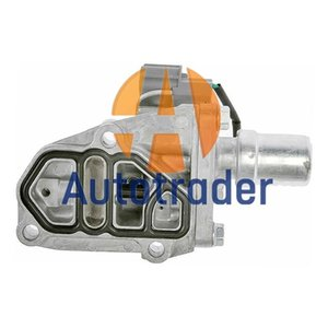 15810-P08-005 15810P30005 New High Quality Dorman Variable Timing Solenoid For Honda Civic 918-063 15810 P08 005