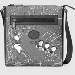 2021 New Classic size 21*23.5*4.5cm fashion Women shoulder Bags mens Cute real leather s s Messenger bag men crossbody bag handbags purses