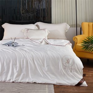 Warm Plush Bedding Duvet King Queen Size Luxurious Quilt Cover Duvet Cover High Quality Bed Comforters Quilt