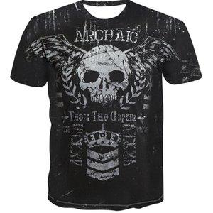 T-shirts Hommes T-shirts T-shirts Haute Qualité Designers Chemise Ee -shirt Vêtements d'été 2021 Crop Top Luxurys Camisas de Hombre Robe de remise en forme
