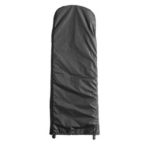 Shade Folding Ladder Cover Protective Case With Drawstring Waterproof Dustproof Breathable For Step Ladders Carefully