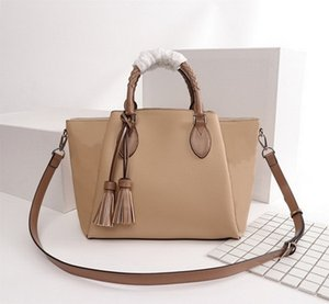 Оригинальные высококачественные дизайнерские роскошные сумки кошельков Mahina молнии Haumea сумка для женщин бренд Tote ученика Настоящие кожаные сумки