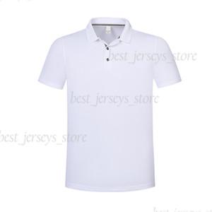 Polo Sweat Sweats assorbente, traspirante e stile sportivo T-shirt uomo caldo 2020 2021
