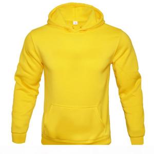 Men Clothing Homme Hooded Sweatshirts Male Women Designer Hoodies High Street Supremo Print Hoodies Pullover Winter Sweatshirts