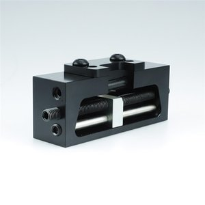 Universal Tactical Handgun Sight Pusher Tool Fit for 1911 Glock Sig Springfield Front and Rear Sights
