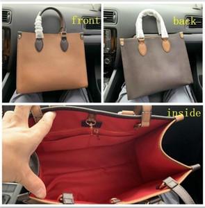 Designer New Womens Borse in pelle ricamata Diamond Borsa a tracolla di lusso Big borse frizione Donne di alta qualità Donne Pelle Shopping Tote