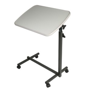 Overbed Table TCA001