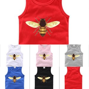 2-7 2021New Designer Years Bprand Old Baby Boys Girls T-shirts Summer Shirt Tops Children Tees Kids shirts Clothing FZME