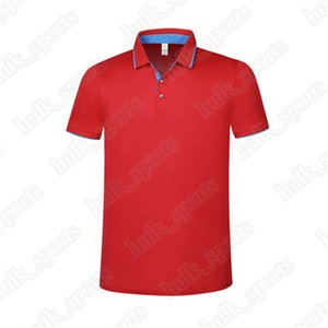 Polo shirt Sweat absorbing, breathable and easy to dry Sports style Summer T-shirt men hot new 2020