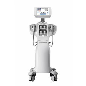 2021 Nova Chegada Anti-rugas Body Slimming Beauty Device 7D Hifu 20000 Tiros Wrinkle Remoção Máquina 7D Hifu Beauty Machine