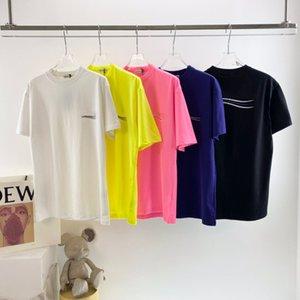 2021 New Beach Pants Sito Web ufficiale Synchronous Comfort Tessuto impermeabile Colore maschile: Picture Color EU Taglia KT51
