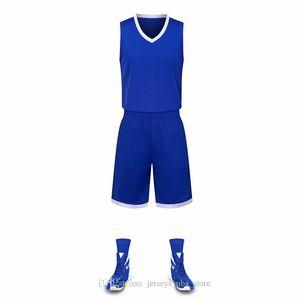 Tienda Jerseys de baloncesto Personalizado Uniformes de baloncesto Diseño Online Tienda Popular Ropa de baloncesto Costales Muchos colores diferentes A04-26