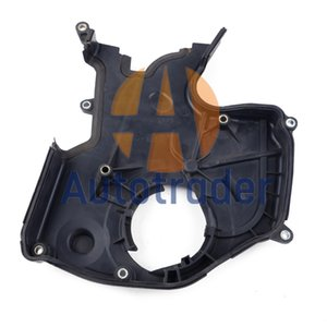 MD363100 Engine Timing Belt Cover For Galant Eclipse Spyder 2.4L EA3A D52A MD363100