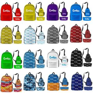 الكوكيز السيجار حقيبة الظهر backwood طباعة حقيبة كمبيوتر محمول حقيبة الكتف حقيبة سفر حقيبة للسفر للبنين الرجال
