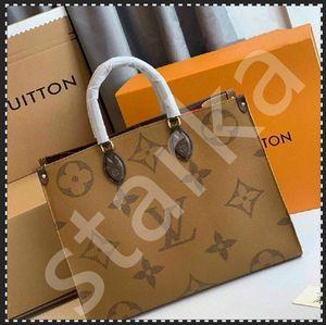Designer borse tote bag lussurys designer borse designer designer handbag luxurys borse da donna di alta qualità borsa a tracolla borsa in pelle vernice