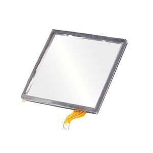 100pcs Touch Screen Digitizer for Motorola Symbol MC3000 MC3070 MC3090 MC3190 32NO