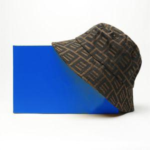 أزياء دلو قبعة قبعة قبعة قبعة للإنسان امرأة شارع casquette ستيسين بريم القبعات أعلى جودة