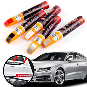 Cars Paint Repairing Pen Beauty Scratches Fixing Accessories For Car Styling Scratch Remover For Car Paint Care Goods
