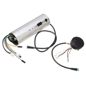 전기 스쿠터 대시 보드 마더 보드 컨트롤러 Bluetooth 보드 Ninebot ES1 ES2 ES3 ES4 전기 스쿠터 액세서리