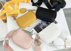Luxury Girls letter printed handbag Designer kids PU leather one shoulder bags Fashion children Messenger Bag A7712