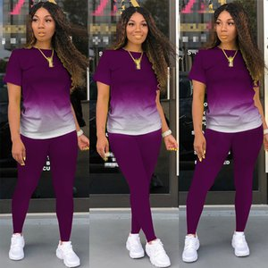 2 piece sets womens outfit two piece set women pant suits wholesale items tracksuit female summer clothes birthday outfits