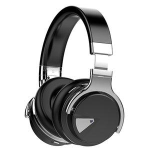 Original Cowin e7 بلوتوث سماعة اللاسلكية سماعة بلوتوث سماعة النشطة إلغاء الضوضاء سماعات