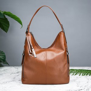 Vintage Womens Hand Bags Designers Luxury Handbags Women Shoulder Bags Female Top-handle Bags Fashion Brand Purses for Women