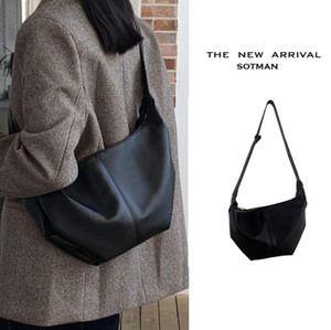 New Luxurydesigner Handbags Hot Selling Shoulder Bags Fashion Messenger Bag Women Black Bags Purse