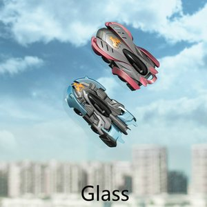 Anti Gravity Ceiling Climbing Electric 360 Rotating Stunt RC Car Antigravity Machine Auto Toy with Remote Control Watch