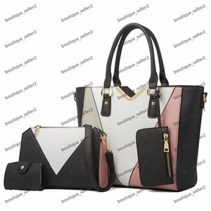 HBP totes tote bag handbags bags luggage shoulder bags fashion PU shopping bag women handbags totes tote bags Beach bag MAIDINI-42
