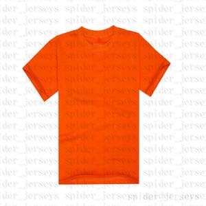 2020 2021 Giacca con cappuccio Tracksuit 20 21 Zucchero superstituement Men + Kids Kit Kit Allenamento Suit 5263623
