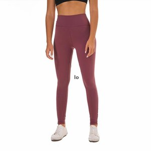 designer lulu lu leggings lu yoga lemon pants women sports workout seamless pink camo yogaworl