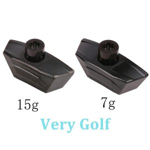 1pc G425 Golf Weight for G425 Driver 5g 7g 9g 11g 13g 15g 17g for Choose
