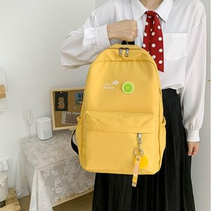 High Quality Fashion Pu Leather Mini size Women Bag Children School Bags Backpack Springs Lady Bag Travel Bag