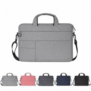 Mens Business Briefcases Large Capacity 15 Inch Laptop Bag Casual Oxford Messenger Bags Briefcase Office Bags Satchel Messenger Bags g1fU#
